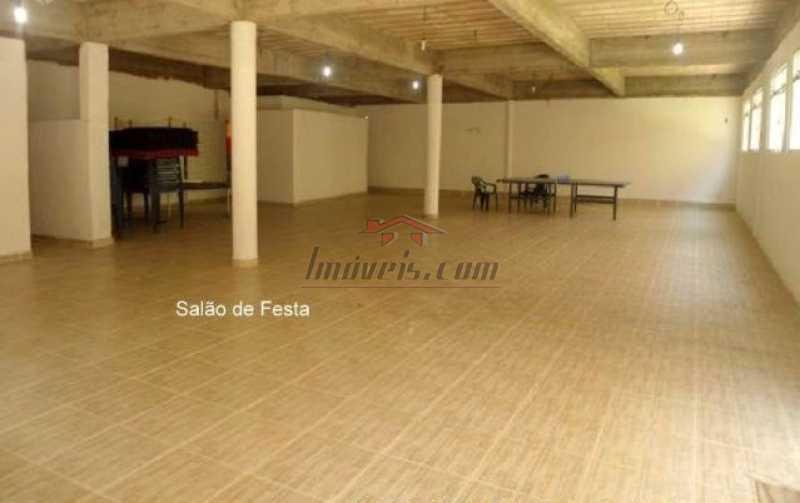aHR0cDovL2ltZy5vbHguY29tLmJyL2 - Apartamento 3 quartos à venda Realengo, Rio de Janeiro - R$ 165.000 - PEAP30688 - 10