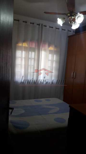 4 - Casa 2 quartos à venda Tanque, Rio de Janeiro - R$ 649.000 - PECA20192 - 5