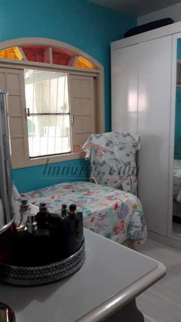 9 - Casa 2 quartos à venda Tanque, Rio de Janeiro - R$ 649.000 - PECA20192 - 10