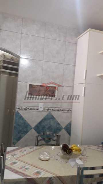 11 - Casa 2 quartos à venda Tanque, Rio de Janeiro - R$ 649.000 - PECA20192 - 12