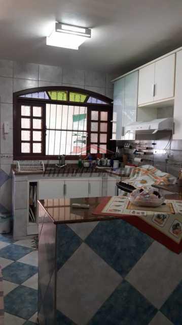 12 - Casa 2 quartos à venda Tanque, Rio de Janeiro - R$ 649.000 - PECA20192 - 13