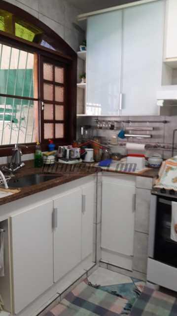 14 - Casa 2 quartos à venda Tanque, Rio de Janeiro - R$ 649.000 - PECA20192 - 15
