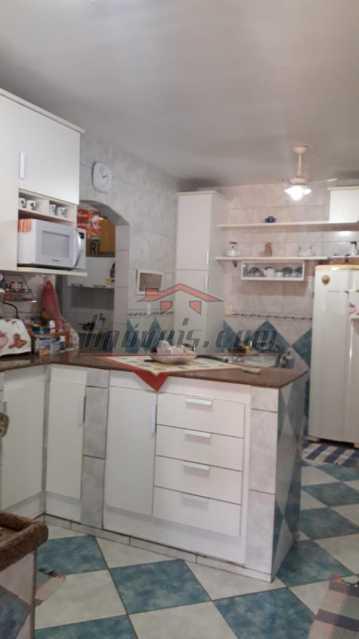 15 - Casa 2 quartos à venda Tanque, Rio de Janeiro - R$ 649.000 - PECA20192 - 16