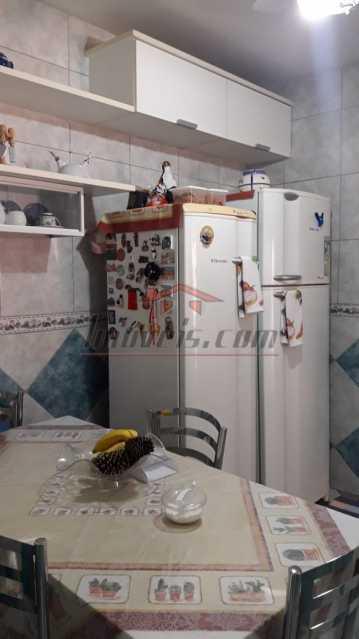 17 - Casa 2 quartos à venda Tanque, Rio de Janeiro - R$ 649.000 - PECA20192 - 18