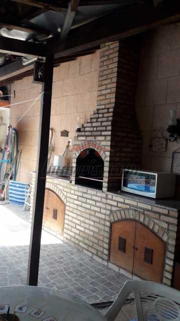 18 - Casa 2 quartos à venda Tanque, Rio de Janeiro - R$ 649.000 - PECA20192 - 19