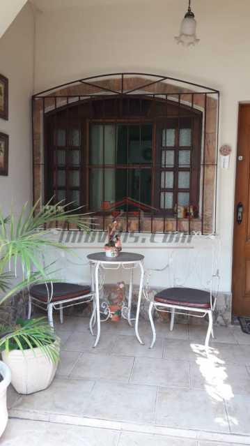 25 - Casa 2 quartos à venda Tanque, Rio de Janeiro - R$ 649.000 - PECA20192 - 26