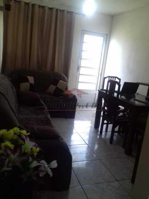 WhatsApp Image 2019-10-22 at 1 - Apartamento 2 quartos à venda Campo Grande, Rio de Janeiro - R$ 175.000 - PEAP21783 - 4