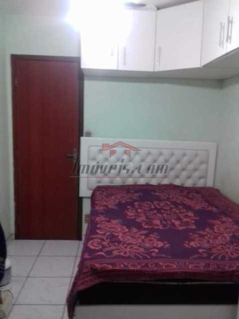 WhatsApp Image 2019-10-22 at 1 - Apartamento 2 quartos à venda Campo Grande, Rio de Janeiro - R$ 175.000 - PEAP21783 - 7