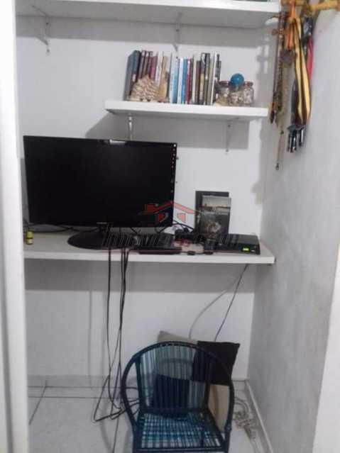 WhatsApp Image 2019-10-22 at 1 - Apartamento 2 quartos à venda Campo Grande, Rio de Janeiro - R$ 175.000 - PEAP21783 - 9