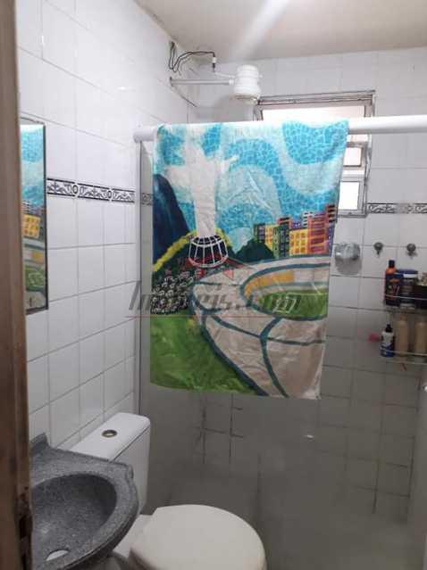 WhatsApp Image 2019-10-22 at 1 - Apartamento 2 quartos à venda Campo Grande, Rio de Janeiro - R$ 175.000 - PEAP21783 - 11