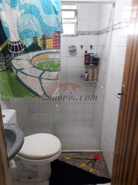 WhatsApp Image 2019-10-22 at 1 - Apartamento 2 quartos à venda Campo Grande, Rio de Janeiro - R$ 175.000 - PEAP21783 - 12