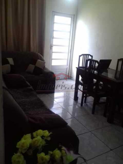 WhatsApp Image 2019-10-22 at 1 - Apartamento 2 quartos à venda Campo Grande, Rio de Janeiro - R$ 175.000 - PEAP21783 - 5