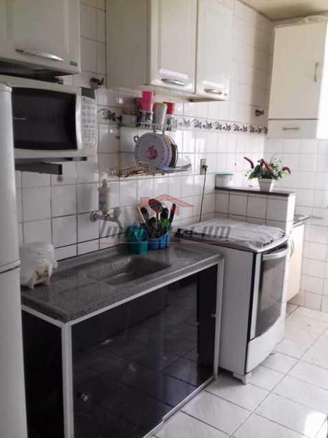 WhatsApp Image 2019-10-22 at 1 - Apartamento 2 quartos à venda Campo Grande, Rio de Janeiro - R$ 175.000 - PEAP21783 - 10