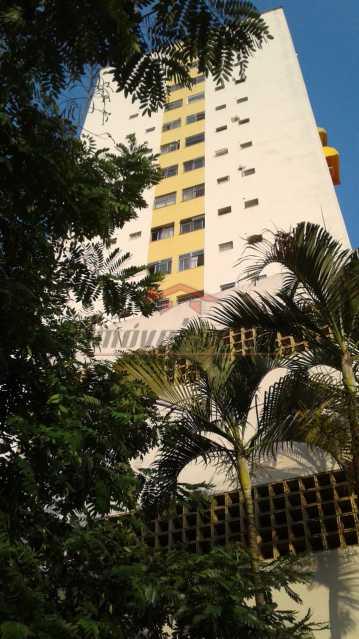 WhatsApp Image 2019-11-01 at 0 - Apartamento 2 quartos à venda Tanque, Rio de Janeiro - R$ 315.000 - PEAP21794 - 1