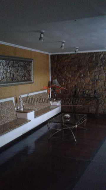 WhatsApp Image 2019-11-01 at 0 - Apartamento 2 quartos à venda Tanque, Rio de Janeiro - R$ 315.000 - PEAP21794 - 21