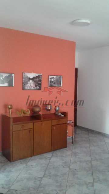 WhatsApp Image 2019-11-01 at 0 - Apartamento 2 quartos à venda Tanque, Rio de Janeiro - R$ 315.000 - PEAP21794 - 6