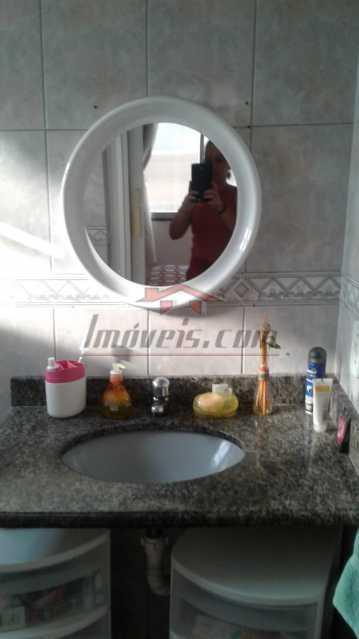WhatsApp Image 2019-11-01 at 0 - Apartamento 2 quartos à venda Tanque, Rio de Janeiro - R$ 315.000 - PEAP21794 - 18