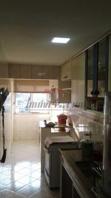 WhatsApp Image 2019-11-01 at 0 - Apartamento 2 quartos à venda Tanque, Rio de Janeiro - R$ 315.000 - PEAP21794 - 15