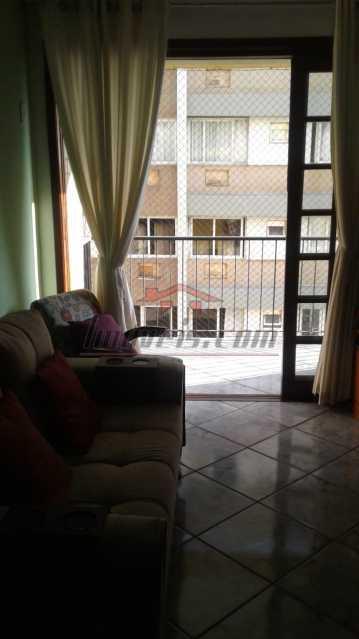 WhatsApp Image 2019-11-01 at 0 - Apartamento 2 quartos à venda Tanque, Rio de Janeiro - R$ 315.000 - PEAP21794 - 3