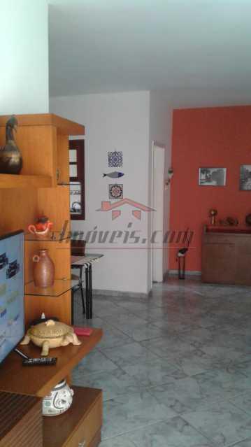 WhatsApp Image 2019-11-01 at 0 - Apartamento 2 quartos à venda Tanque, Rio de Janeiro - R$ 315.000 - PEAP21794 - 5