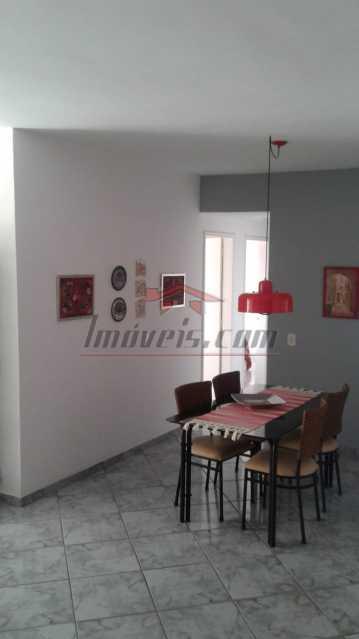 WhatsApp Image 2019-11-01 at 0 - Apartamento 2 quartos à venda Tanque, Rio de Janeiro - R$ 315.000 - PEAP21794 - 8