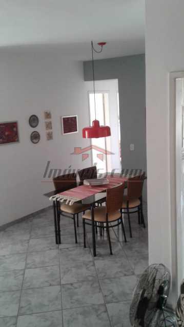WhatsApp Image 2019-11-01 at 0 - Apartamento 2 quartos à venda Tanque, Rio de Janeiro - R$ 315.000 - PEAP21794 - 9