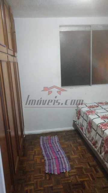 WhatsApp Image 2019-11-05 at 1 - Apartamento 1 quarto à venda Taquara, Rio de Janeiro - R$ 160.000 - PEAP10151 - 7