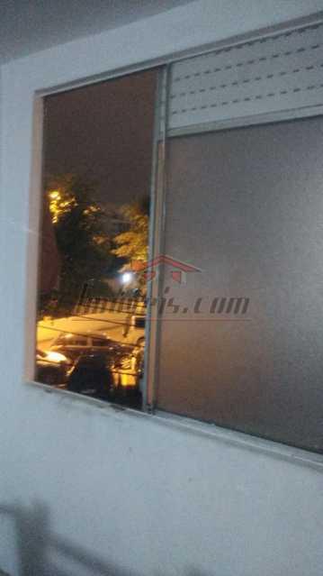 WhatsApp Image 2019-11-05 at 1 - Apartamento 1 quarto à venda Taquara, Rio de Janeiro - R$ 160.000 - PEAP10151 - 10