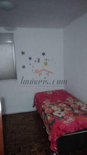 WhatsApp Image 2019-11-05 at 1 - Apartamento 1 quarto à venda Taquara, Rio de Janeiro - R$ 160.000 - PEAP10151 - 6