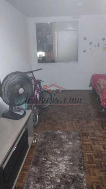 WhatsApp Image 2019-11-05 at 1 - Apartamento 1 quarto à venda Taquara, Rio de Janeiro - R$ 160.000 - PEAP10151 - 5