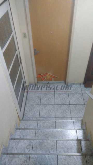 WhatsApp Image 2019-11-05 at 1 - Apartamento 1 quarto à venda Taquara, Rio de Janeiro - R$ 160.000 - PEAP10151 - 20