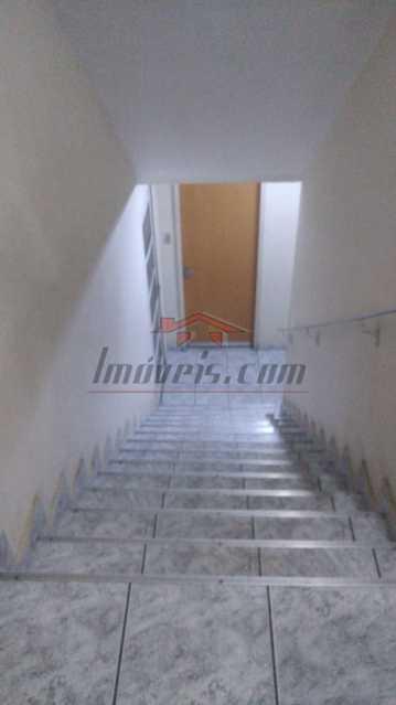 WhatsApp Image 2019-11-05 at 1 - Apartamento 1 quarto à venda Taquara, Rio de Janeiro - R$ 160.000 - PEAP10151 - 22