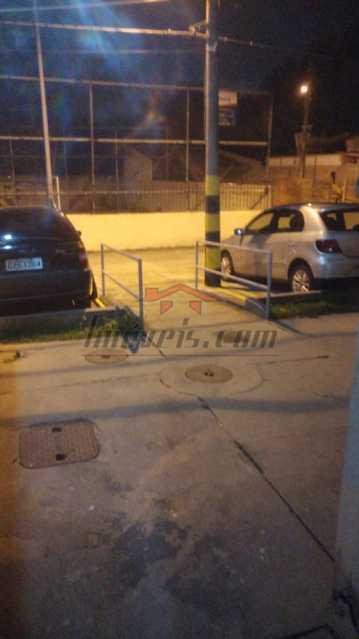 WhatsApp Image 2019-11-05 at 1 - Apartamento 1 quarto à venda Taquara, Rio de Janeiro - R$ 160.000 - PEAP10151 - 26