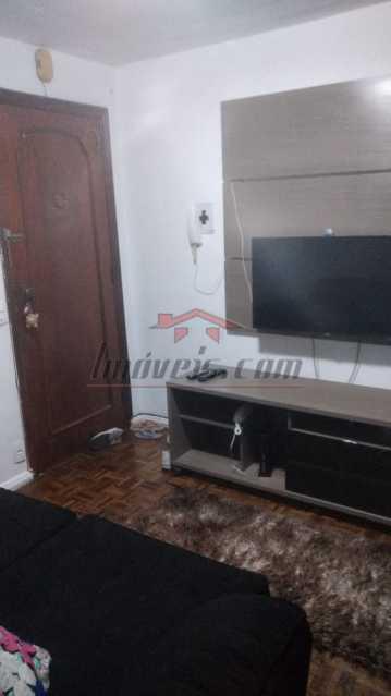 WhatsApp Image 2019-11-05 at 1 - Apartamento 1 quarto à venda Taquara, Rio de Janeiro - R$ 160.000 - PEAP10151 - 3