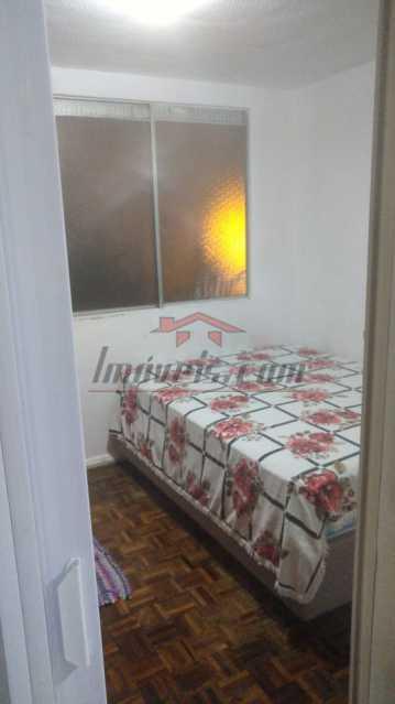 WhatsApp Image 2019-11-05 at 1 - Apartamento 1 quarto à venda Taquara, Rio de Janeiro - R$ 160.000 - PEAP10151 - 8