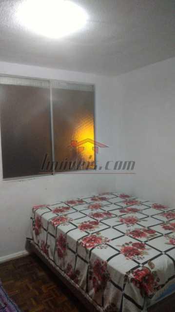WhatsApp Image 2019-11-05 at 1 - Apartamento 1 quarto à venda Taquara, Rio de Janeiro - R$ 160.000 - PEAP10151 - 9