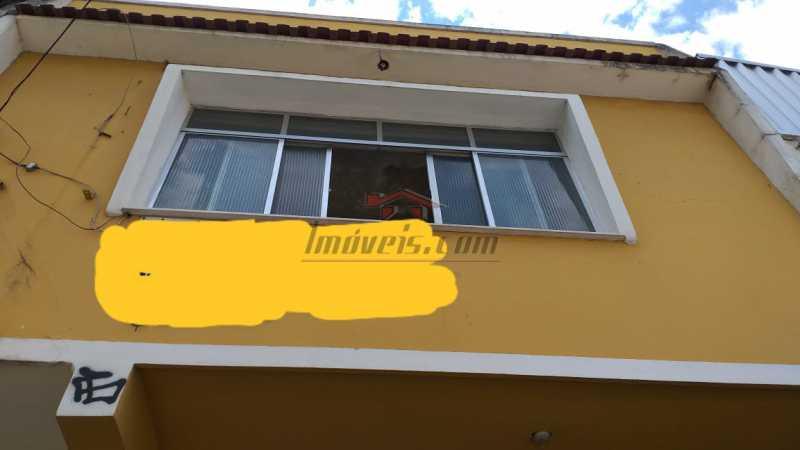 WhatsApp Image 2019-11-05 at 1 - Casa 3 quartos à venda Pechincha, Rio de Janeiro - R$ 430.000 - PECA30319 - 20