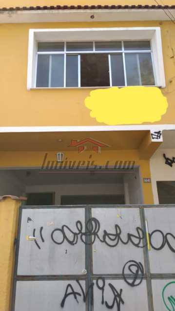 WhatsApp Image 2019-11-05 at 1 - Casa 3 quartos à venda Pechincha, Rio de Janeiro - R$ 430.000 - PECA30319 - 19