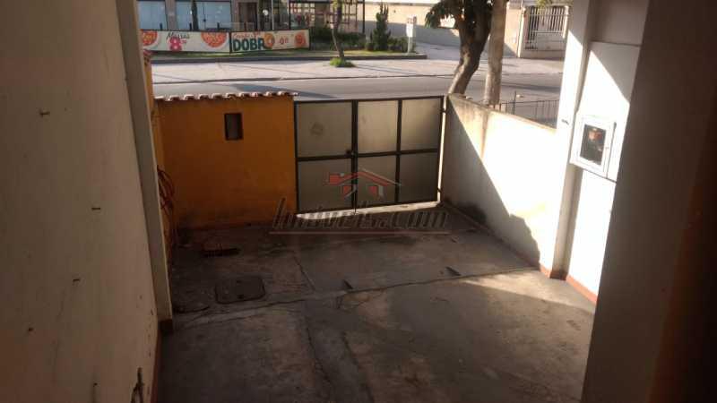 WhatsApp Image 2019-11-06 at 1 - Casa 3 quartos à venda Pechincha, Rio de Janeiro - R$ 430.000 - PECA30319 - 18