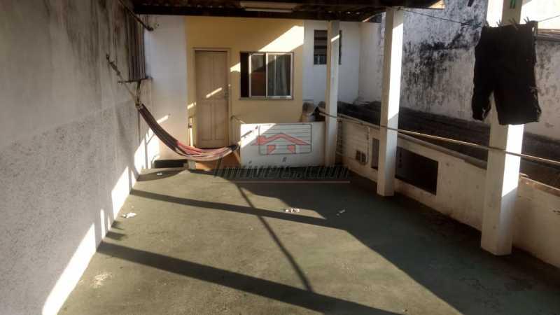 WhatsApp Image 2019-11-06 at 1 - Casa 3 quartos à venda Pechincha, Rio de Janeiro - R$ 430.000 - PECA30319 - 15