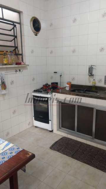 WhatsApp Image 2019-11-06 at 1 - Casa 3 quartos à venda Pechincha, Rio de Janeiro - R$ 430.000 - PECA30319 - 8