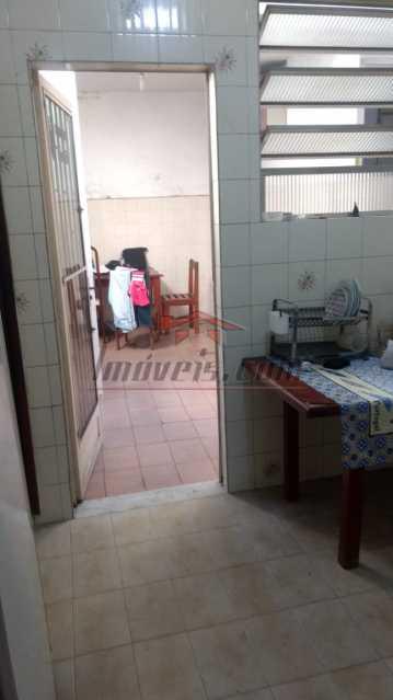 WhatsApp Image 2019-11-06 at 1 - Casa 3 quartos à venda Pechincha, Rio de Janeiro - R$ 430.000 - PECA30319 - 11