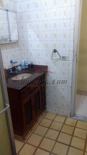 WhatsApp Image 2019-11-06 at 1 - Casa 3 quartos à venda Pechincha, Rio de Janeiro - R$ 430.000 - PECA30319 - 12