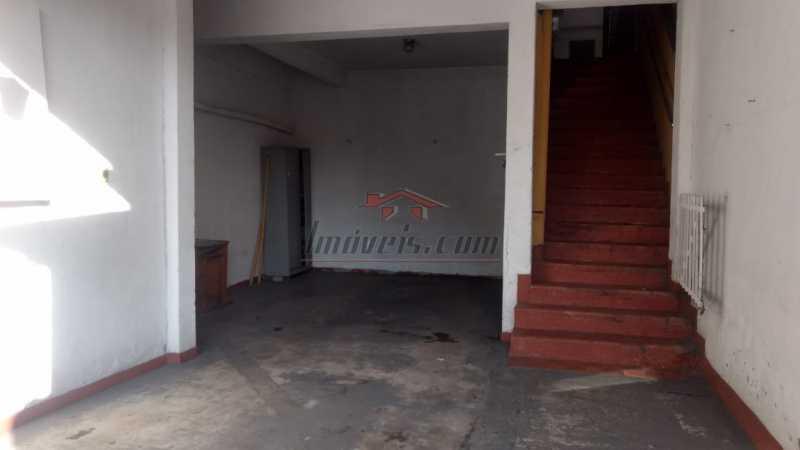 WhatsApp Image 2019-11-06 at 1 - Casa 3 quartos à venda Pechincha, Rio de Janeiro - R$ 430.000 - PECA30319 - 16