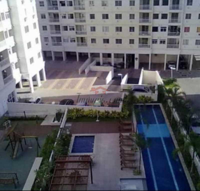 1. - Cobertura Pechincha,Rio de Janeiro,RJ À Venda,3 Quartos,145m² - PSCO30075 - 1