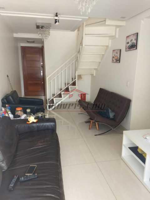 2. - Cobertura Pechincha,Rio de Janeiro,RJ À Venda,3 Quartos,145m² - PSCO30075 - 3