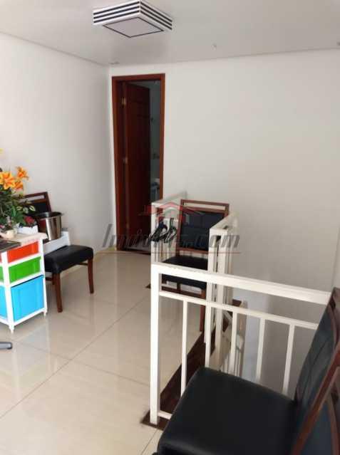 8. - Cobertura Pechincha,Rio de Janeiro,RJ À Venda,3 Quartos,145m² - PSCO30075 - 9