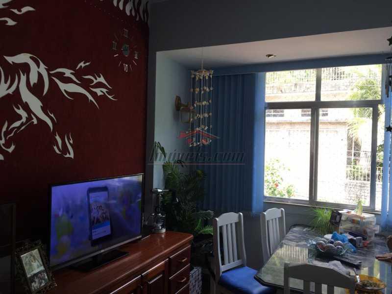 2. - Apartamento Tijuca,Rio de Janeiro,RJ À Venda,2 Quartos,60m² - PSAP21826 - 3