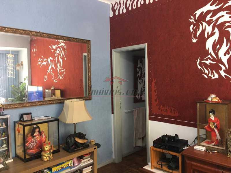 3. - Apartamento Tijuca,Rio de Janeiro,RJ À Venda,2 Quartos,60m² - PSAP21826 - 4