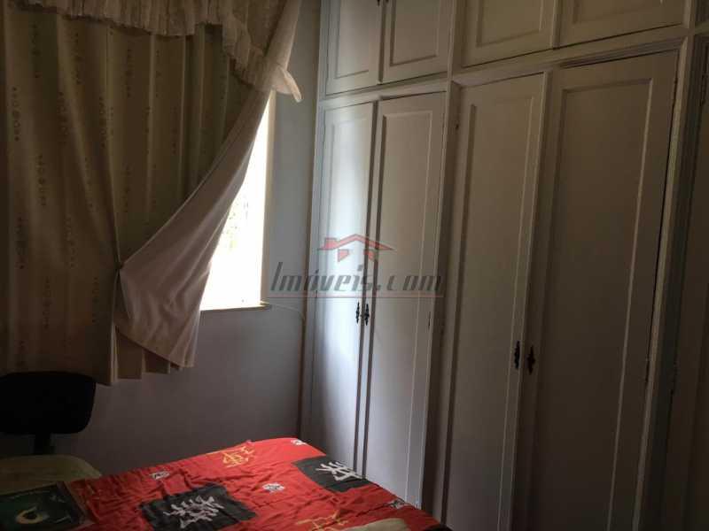 6. - Apartamento Tijuca,Rio de Janeiro,RJ À Venda,2 Quartos,60m² - PSAP21826 - 7